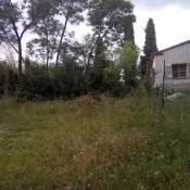 Terrain 360 m² Toulon (83000)