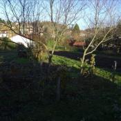 Sale house / villa Artas 99000€ - Picture 7