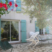 Vente maison / villa Lattes
