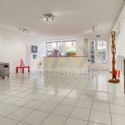 Ajaccio, Boutique 1 pièces, 120 m2
