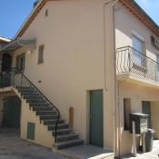 La Seyne sur Mer, House / Villa 3 rooms, 57 m2