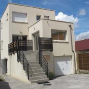 location Maison / Villa 7 pièces Colombes