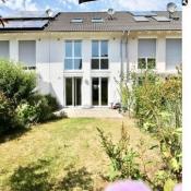 Mainz, Casa 5 assoalhadas,