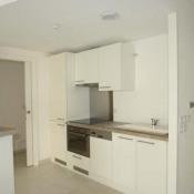 Location appartement Sainte maxime 1050€ CC - Photo 3