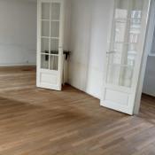 Courbevoie, Apartamento 2 assoalhadas, 48 m2