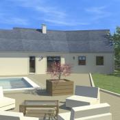 Maison 4 pièces + Terrain Le Mée-sur-Seine