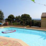 La Seyne sur Mer, Villa 8 rooms, 230 m2