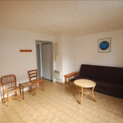 Vente appartement Frejus 89 000€ - Photo 2