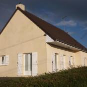 vente Maison / Villa 6 pièces Annoville