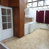 vente Maison / Villa 6 pièces Preuilly sur Claise