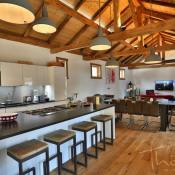 Chamonix Mont Blanc, Maison de village 6 pièces, 210 m2