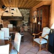 Vente de prestige maison / villa Menthonnex sous clermont 780000€ - Photo 2