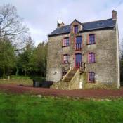 Vente maison / villa La Couyere