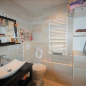 Vente appartement Frejus 169 600€ - Photo 3