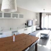 Beauvais, casa de campo isolada 6 assoalhadas, 112 m2