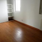 Location appartement Pledran 440€ CC - Photo 4