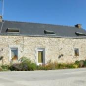 vente Maison / Villa 5 pièces Questembert
