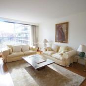 Neuilly sur Seine, Appartement 4 pièces, 110 m2
