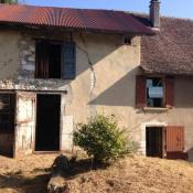 vente Maison / Villa 4 pièces Miribel-les-Echelles