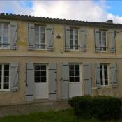 vente Maison / Villa 5 pièces St Loubes