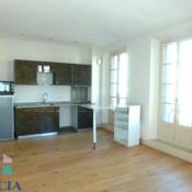 Toulon, 2 pièces, 52 m2