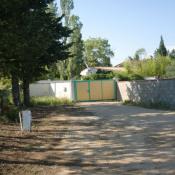 Boisseron, Villa 4 pièces, 99 m2