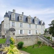 Poitiers, Castelo 12 assoalhadas, 500 m2
