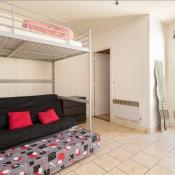 Levallois Perret, Appartement 2 pièces, 29,3 m2