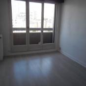 Rental apartment Paris 20ème 1358€ CC - Picture 6