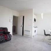 Clamart, Studio, 25 m2