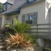 vente Maison / Villa 6 pièces St Renan