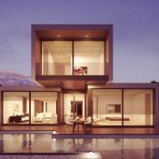 Maison 5 pièces + Terrain Massy