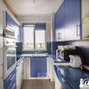 Arpajon, Appartement 4 pièces, 67 m2