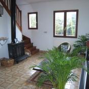 Bures sur Yvette, Maison / Villa 6 pièces, 153 m2