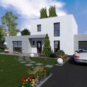 vente Maison / Villa 5 pièces Chassieu