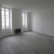 Cognac, 3 rooms, 70 m2
