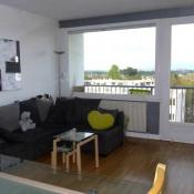 vente Appartement 3 pièces Irigny