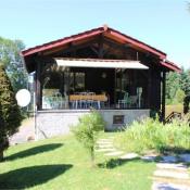 vente Maison / Villa 5 pièces Merle-Leignec