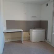 Gleizé, Appartement 2 pièces, 39,18 m2