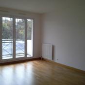 Châtillon, Apartamento 2 assoalhadas, 48 m2
