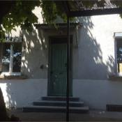 Communay, Maison de village 9 pièces, 173 m2