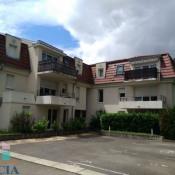 Brumath, квартирa 3 комнаты, 56,05 m2