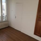 location Appartement 2 pièces Ivry-sur-Seine