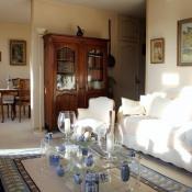 Le Pecq, Apartamento 5 assoalhadas, 85 m2