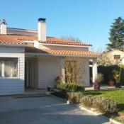 vente Maison / Villa 7 pièces Castelginest