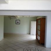 Sale house / villa St jean de bournay 335000€ - Picture 5