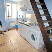 Nice, Duplex 1 assoalhadas, 14,74 m2