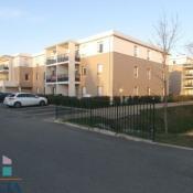 location Appartement 3 pièces Saint Symphorien d'Ozon