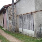 vente Maison / Villa 1 pièce St Benigne