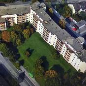 Mering, Apartment 3 rooms,